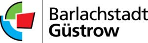 Logo Barlachstadt Güstrow
