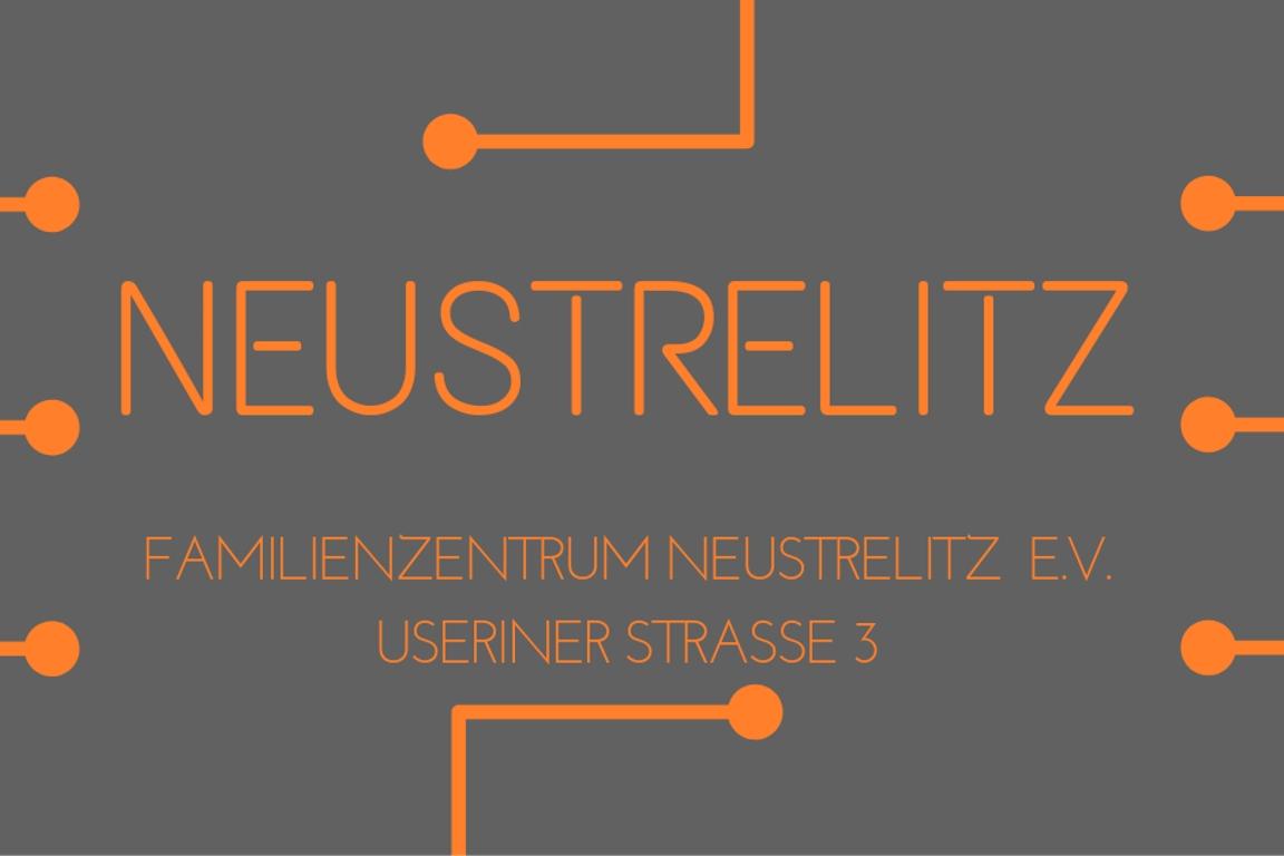 Schulung zum SilverSurfer im Familienzentrum Neustrelitz e.V.