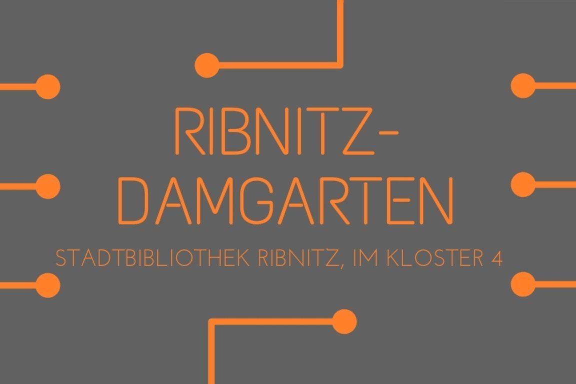 Schulung zum SilverSurfer in der Stadtbibliothek Ribnitz