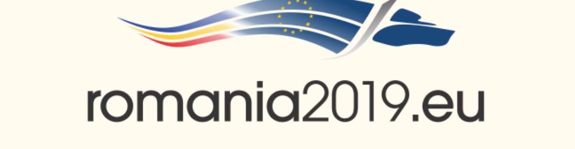 RP Rumänien