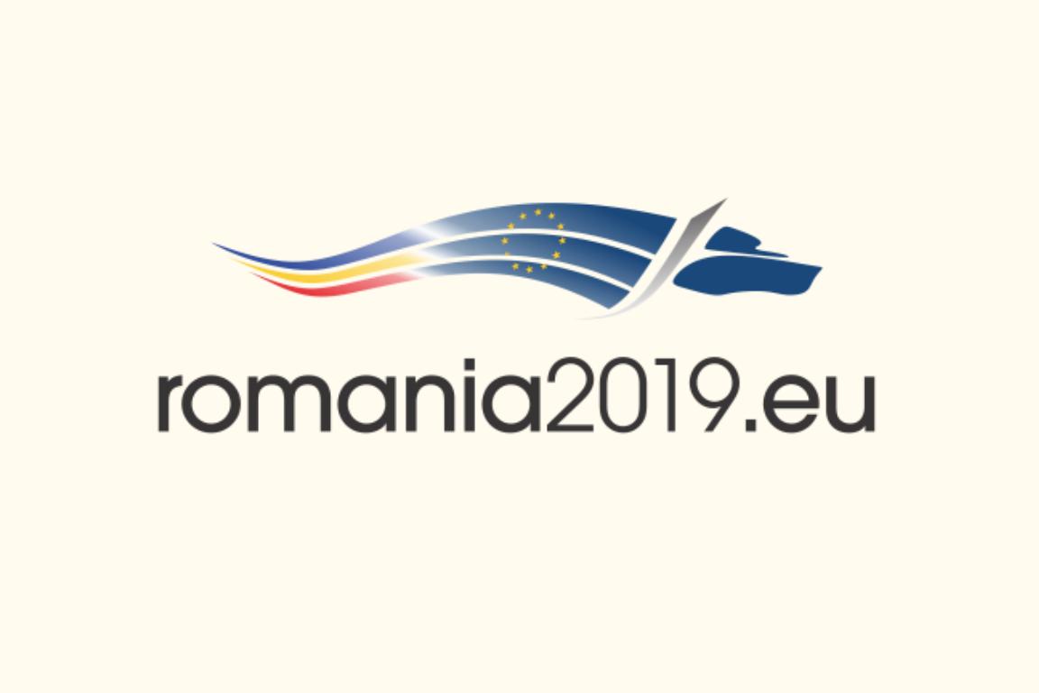 ABGESAGT: Zusammenhalt als gemeinsamer europäischer Wert - EU Ratspräsidentschaft Rumänien