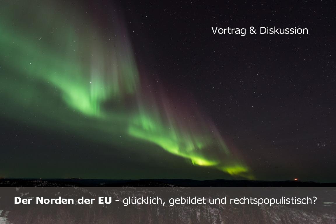 Norden EU