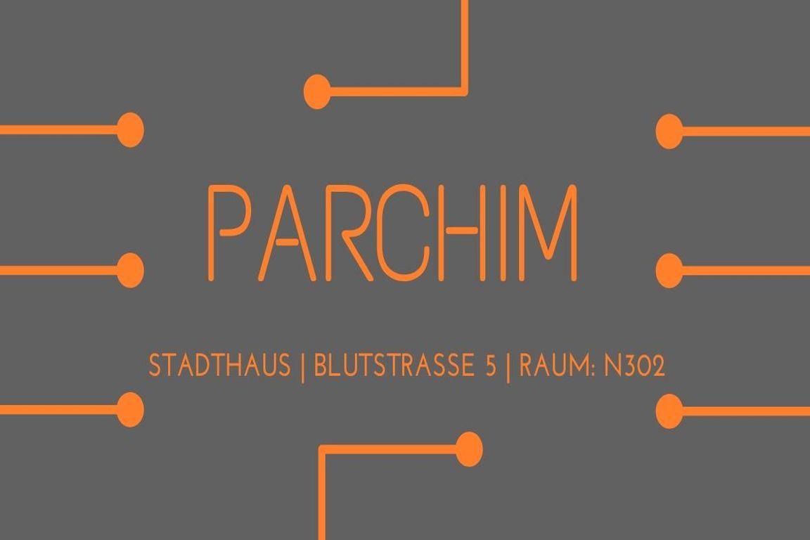 Ausbildung zum SilverSurfer in Parchim