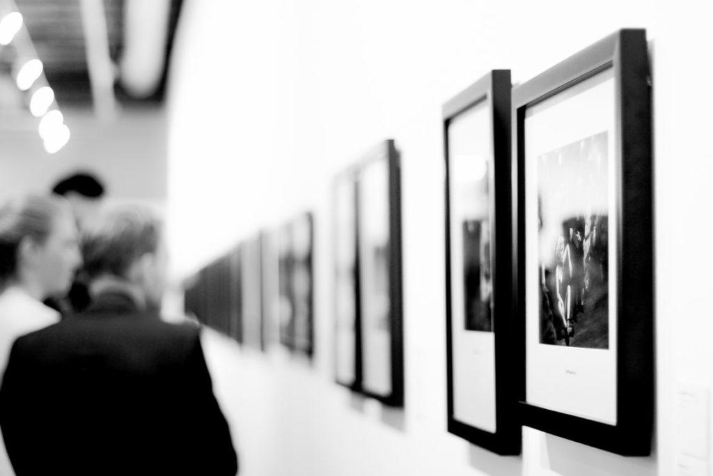 Museum Internationaler Tag 2020