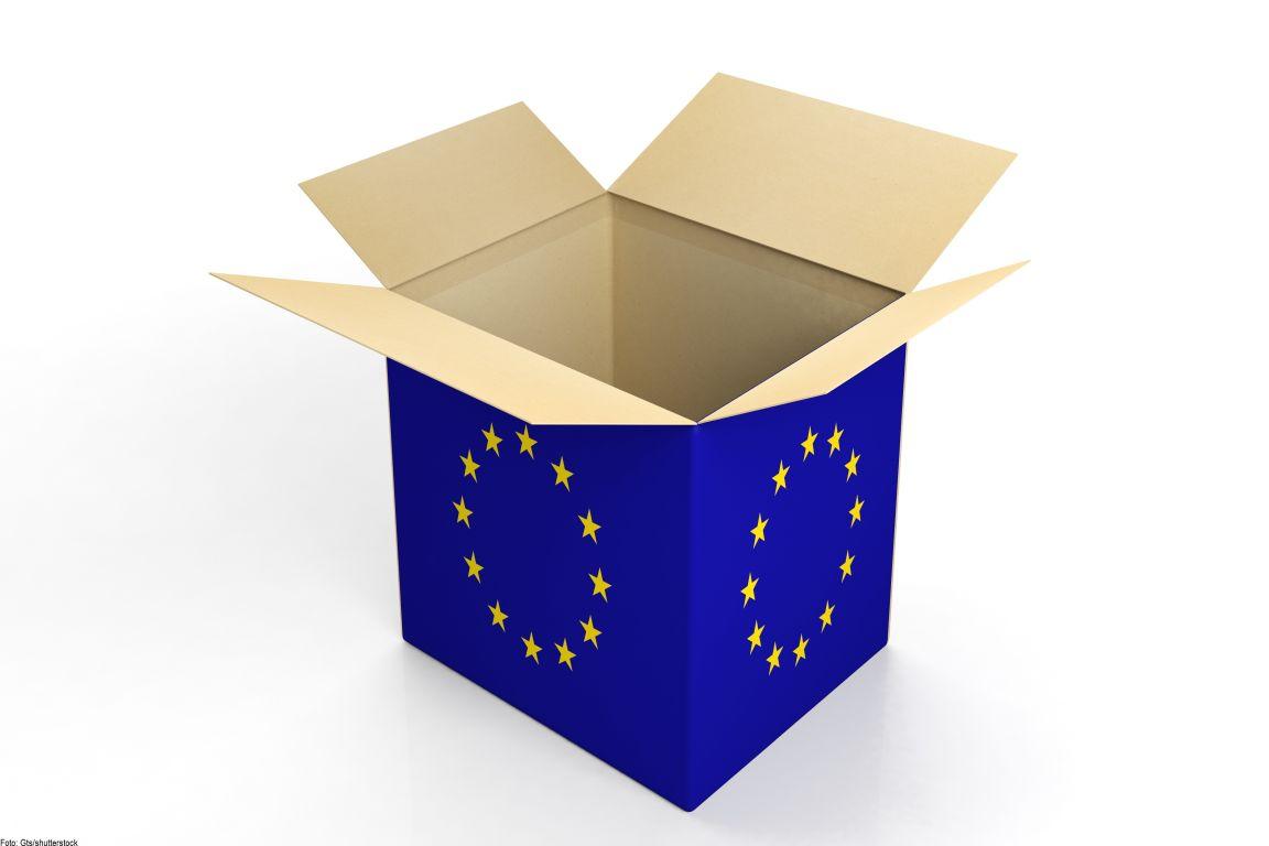EU Box