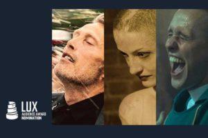 LUX - der-europaeische-Publikumsfilmpreis