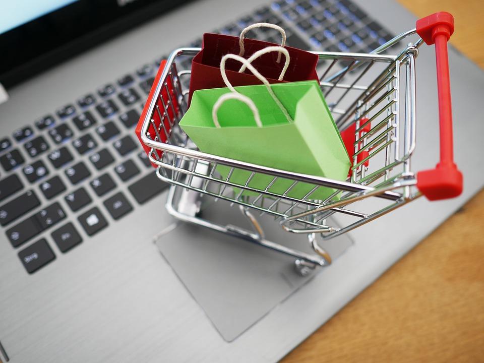 Verbraucherrechte: Damit Sie auf der sicheren Seite sind!