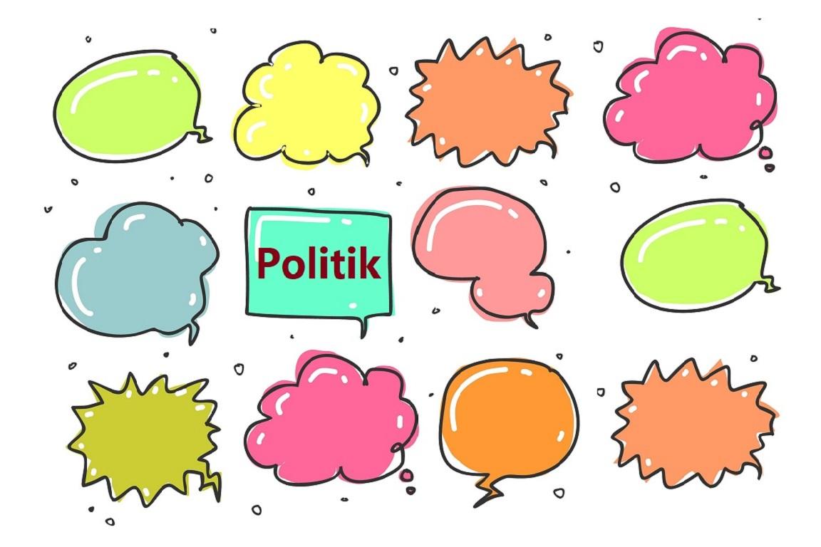 PolitCafé - Im Gespräch mit der Rostocker Politik